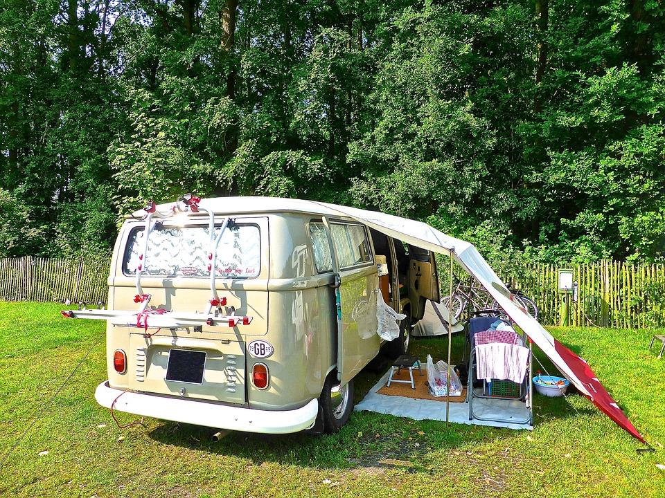 campo-base-el-camping