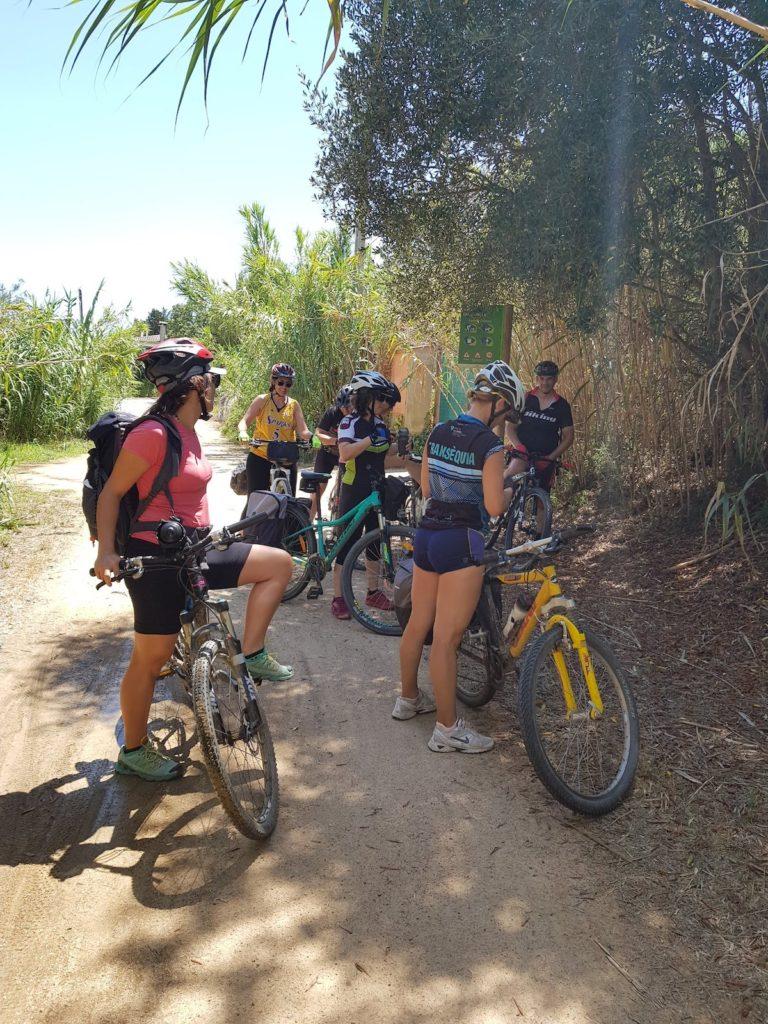 pirinexus-en-bicicleta