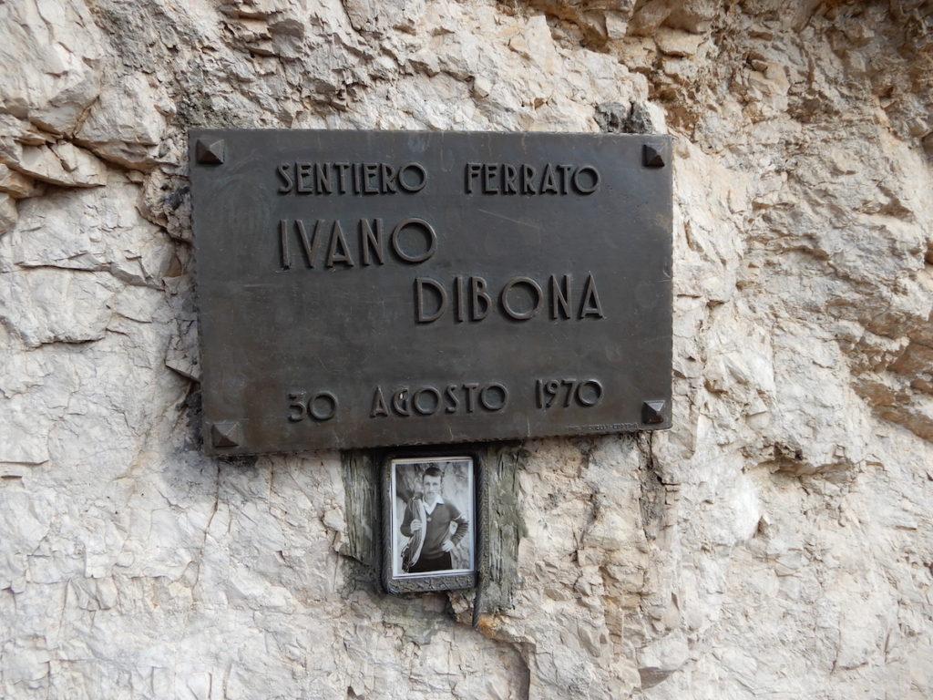 sentiero_ivano_dibona_dolomitas