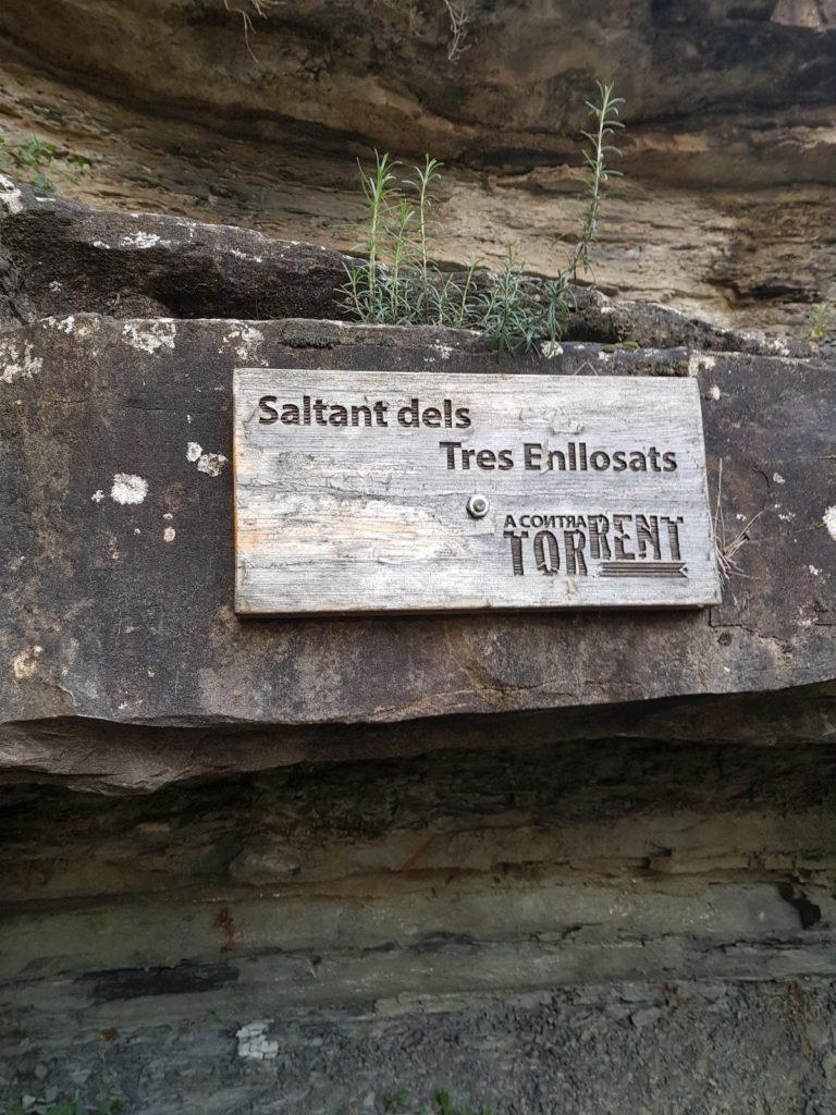 torrent-dels-abadals