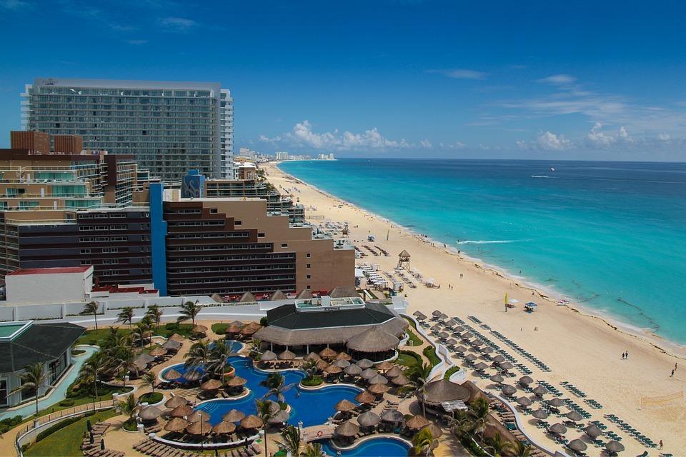 cancun-mexico-caribe