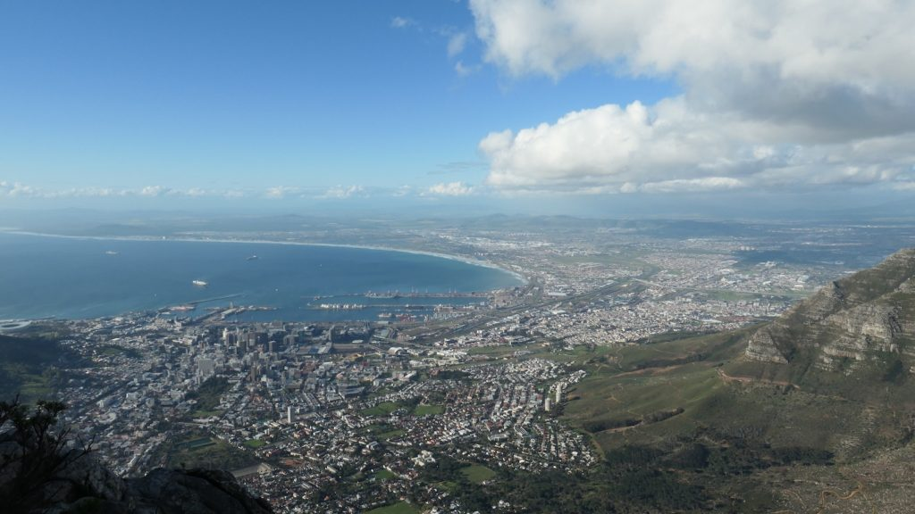 table_mountain_ciudad_del_cabo