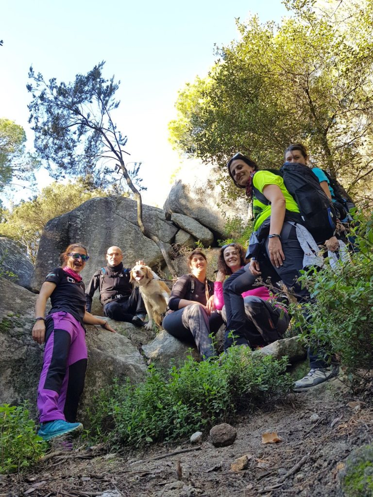 ruta-prehistorica-bosc-magic-la-roca-del-valles