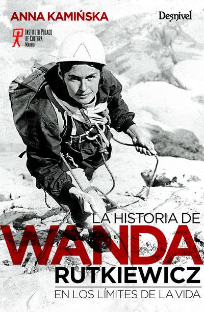 wanda-RUTKIEWICZ-libro