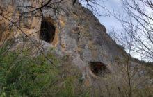 cuevas-de-salga-huesca