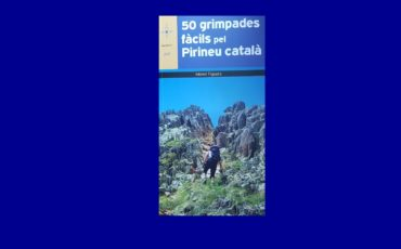 50-grimpades-fàcils-pel-pirineu-catala