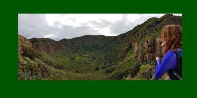 caldera_de_bandama_en_Gran_Canaria
