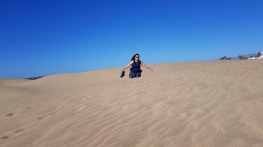las-dunas-de-maspalomas-gran-canaria