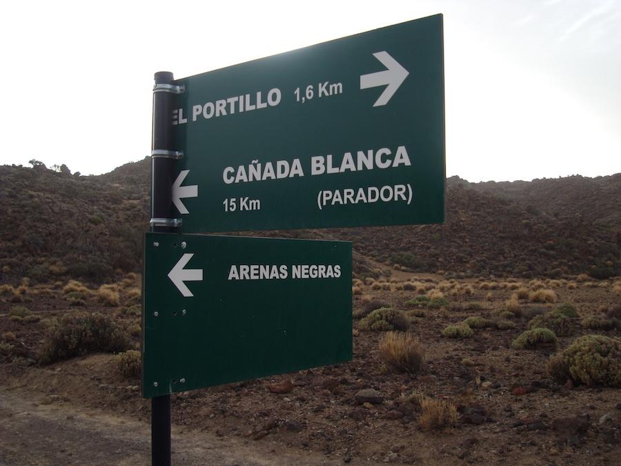 sendero2-arenas-negras-tenerife