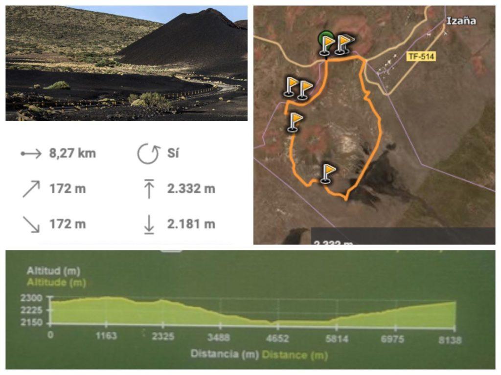 sendero-20-volcan-de-fasnia