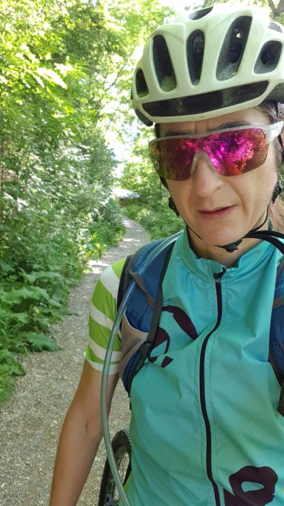 Vuelta-al-pedraforca-en-bicicleta