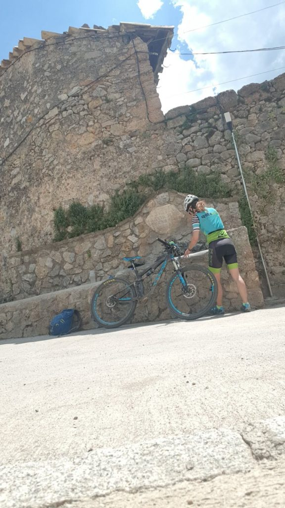 Vuelta-al-pedraforca-en-btt