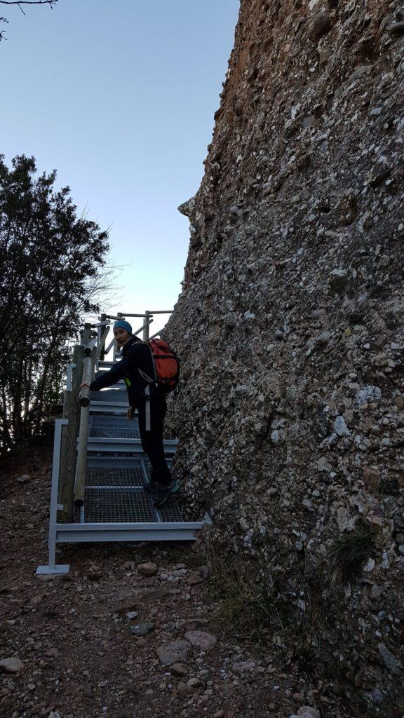 ruta-circular-sant-jeroni-montserrat