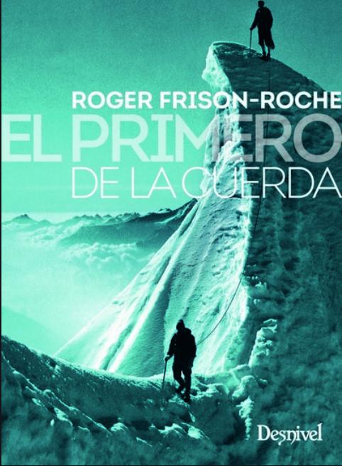 EL-PRIMERO-DE-LA-CUERDA