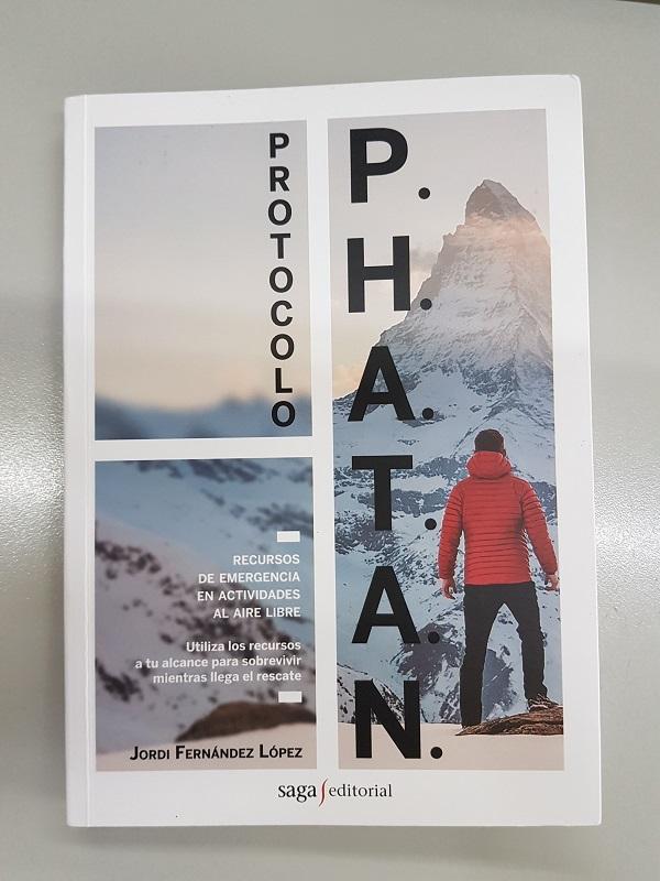 PHATAN
