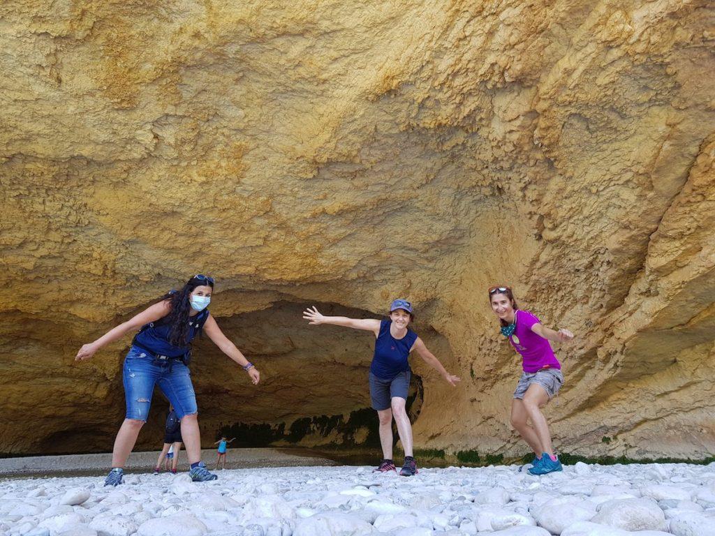 Cueva-Picamartillo