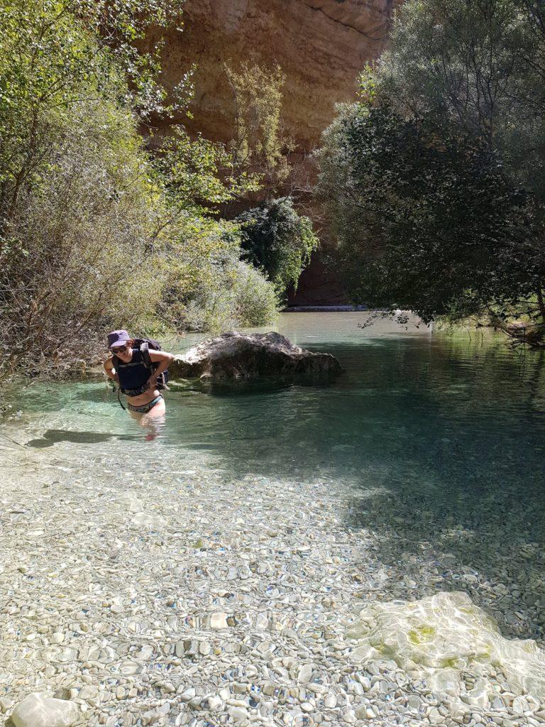 senderismo-agua-rio-vero-y-pasarelas-vero