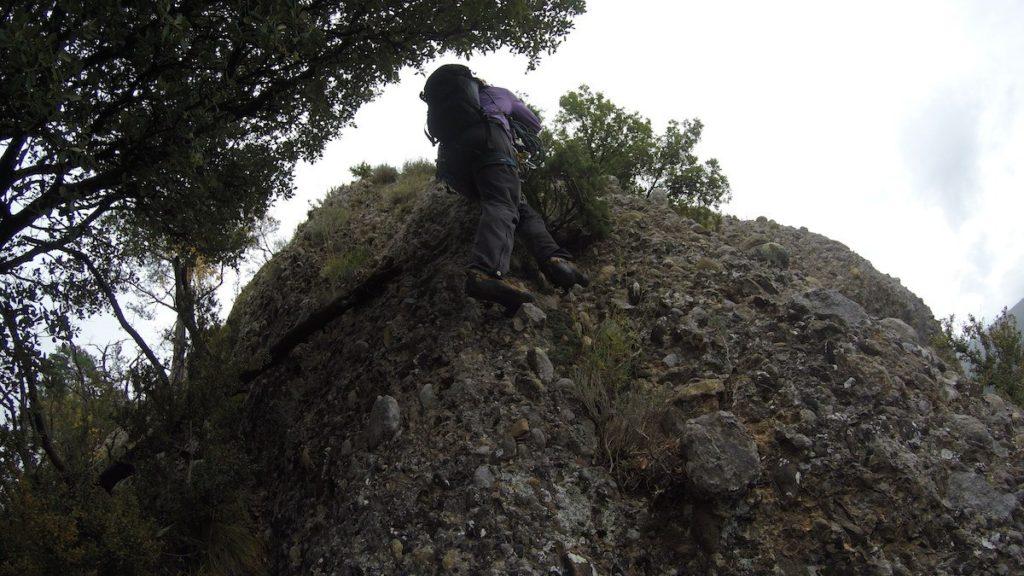 Cresta_del_sol