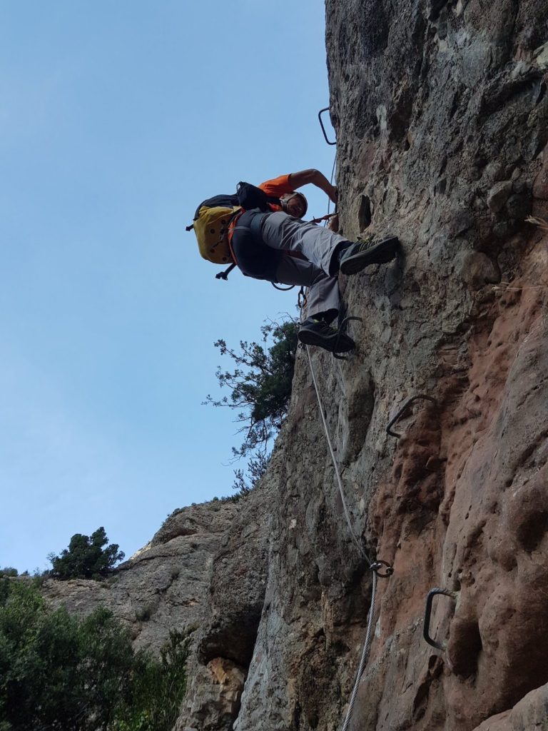 ferrata_de_las_damas