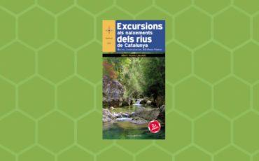 excursions-als-naixements-dels-rius-de-catalunya