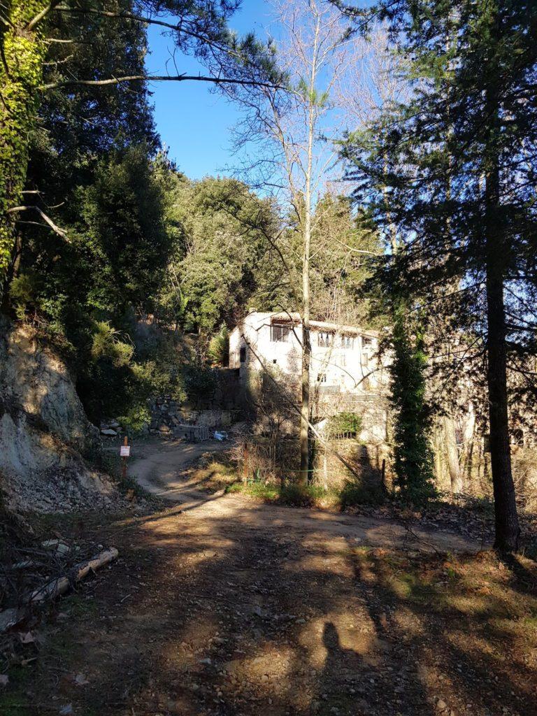 Casa de Ripoll
