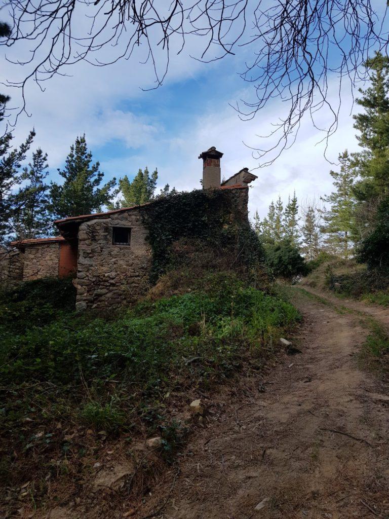 casa de Gelats