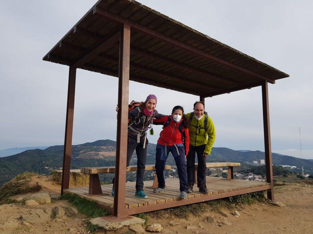 Poblat_iberic_puig_castellar