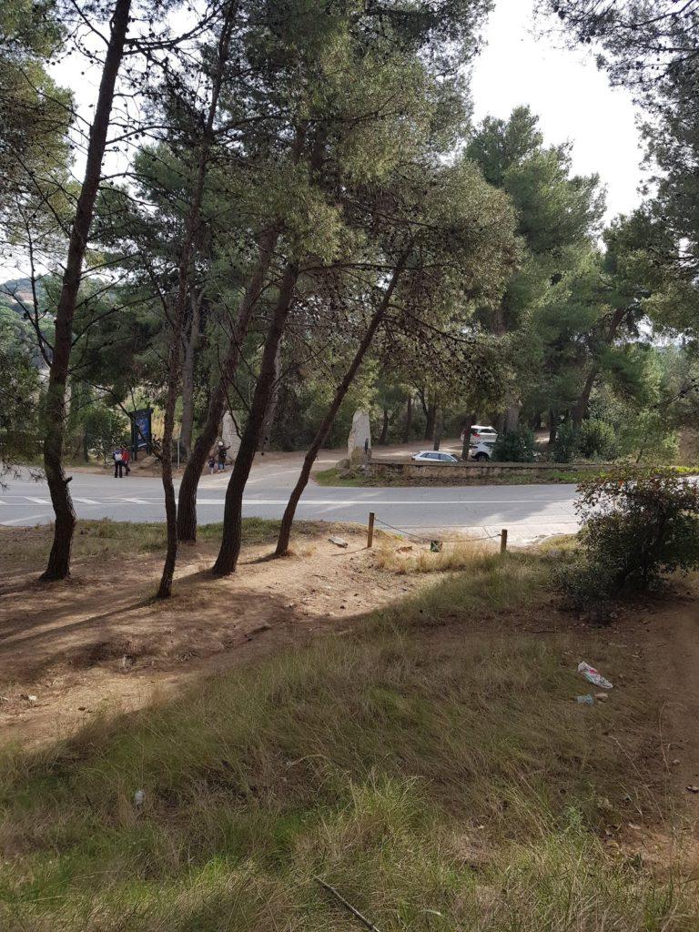 ruta_poblats_iberics_serralada_marina