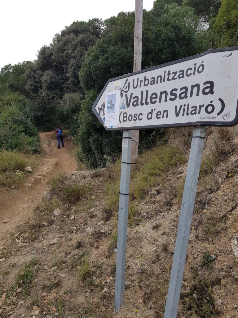 collet_de_la_vallensana