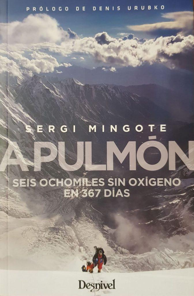 A_pulmon_sergi_mingote