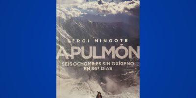 libro_sergi_mingote_a_pulmon