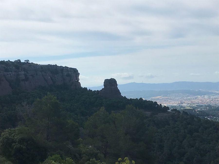 la_mola_desde_torre_de_langel