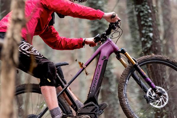 bicicleta-de-montaña-electrica