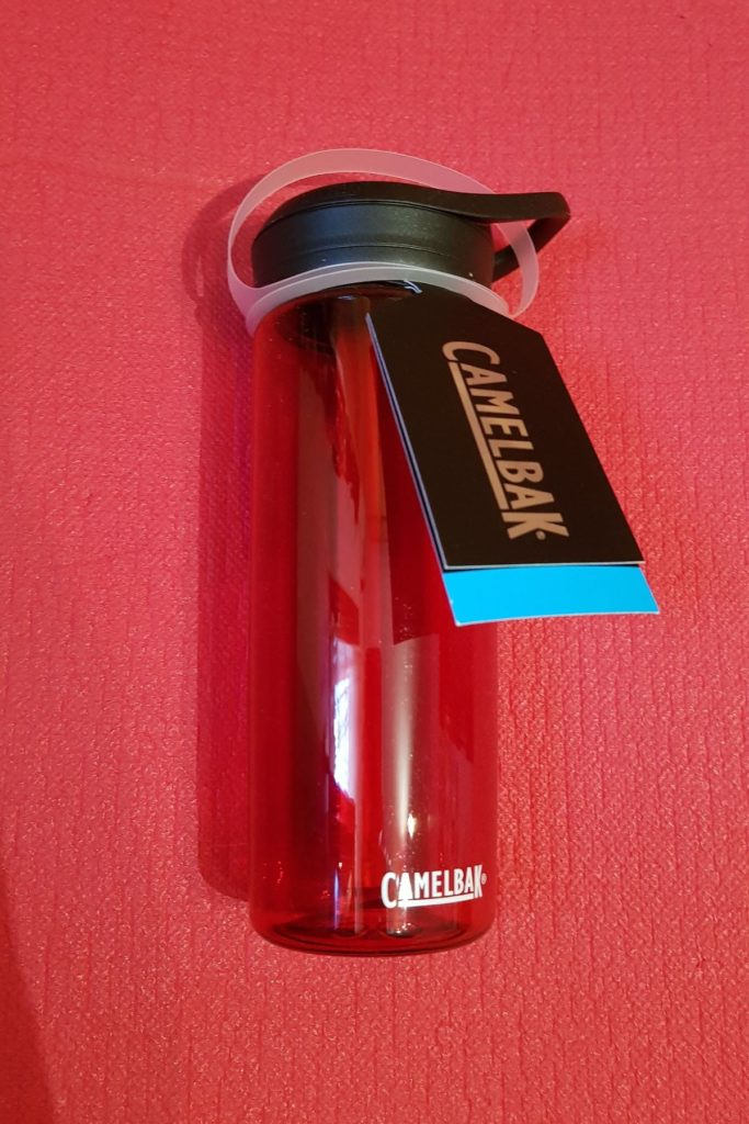 botella_eddy+_camelbak