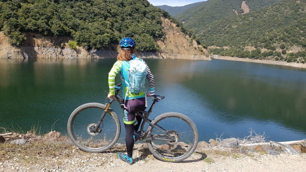 mochila_hidratación_luxe_camelbak