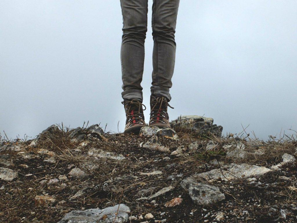 botas_de_montaña