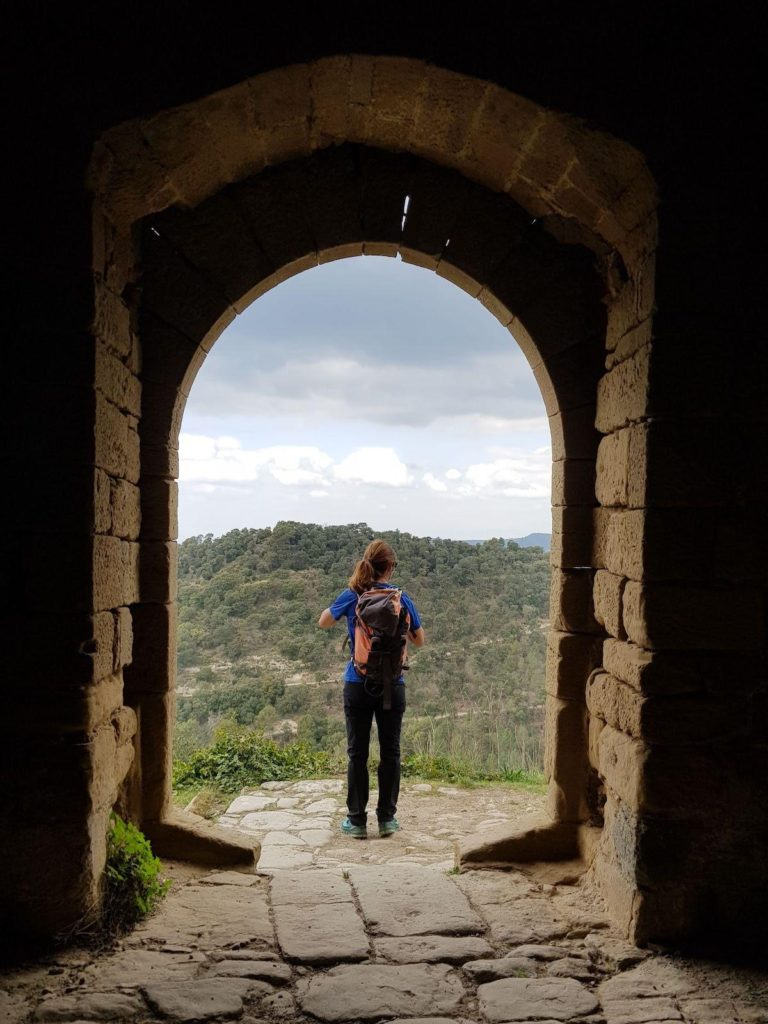 castell_de_la_popa_riu_tenes_sauva_negra