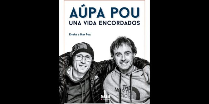 AUPA_POU_UNA_VIDA_ENCORDADOS