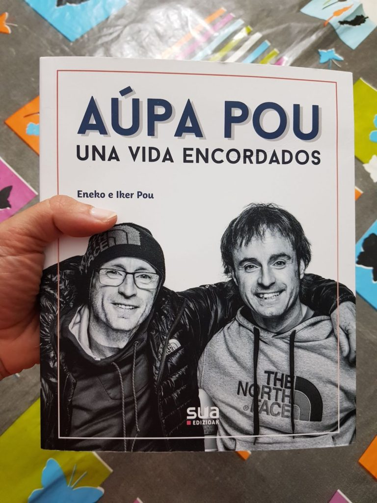 aúpa_pou_una_vida_encordados