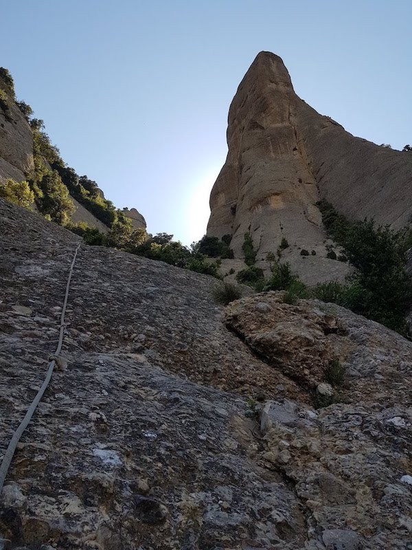 canal_del_cavall