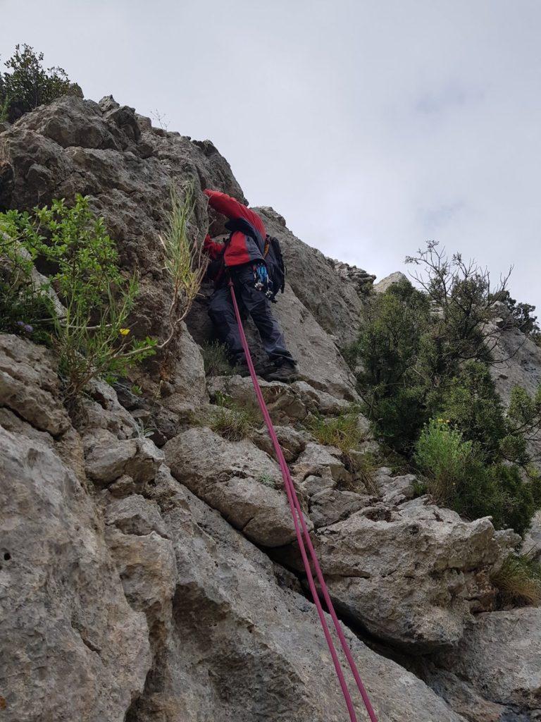 cresta_roca_de_nargo
