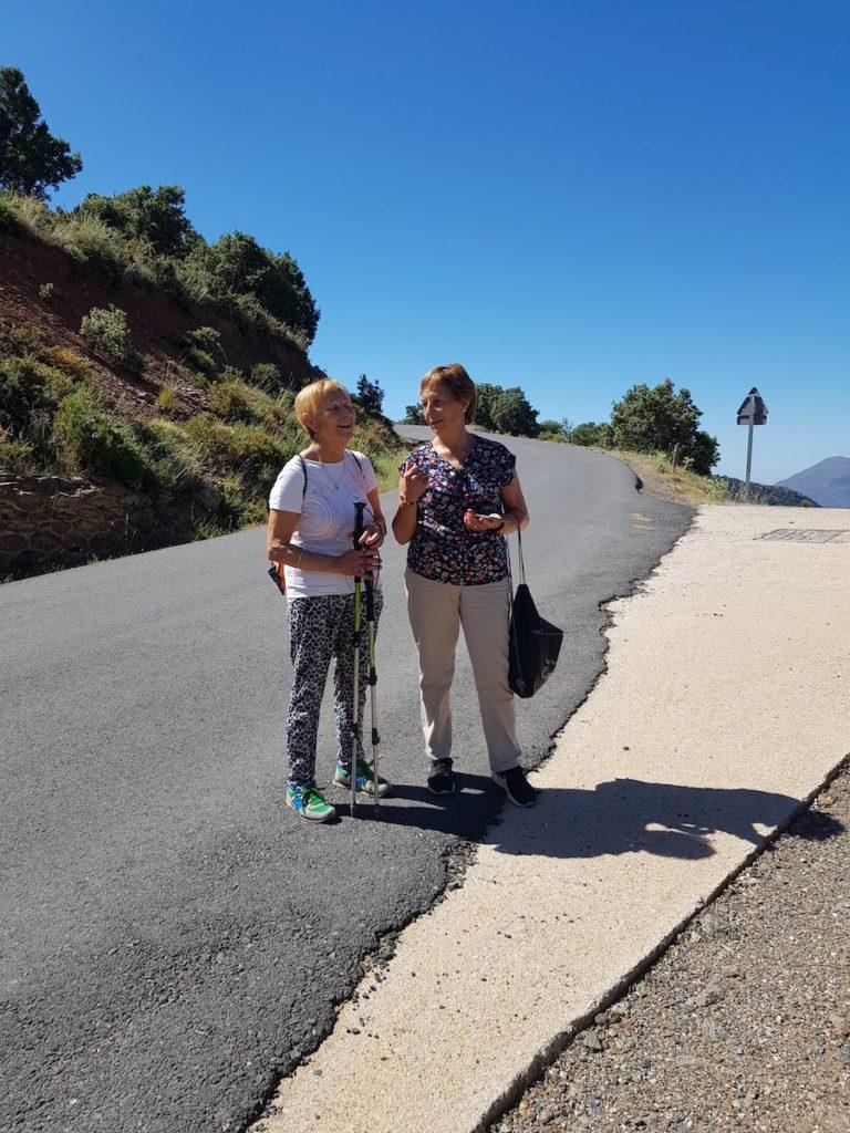 Rutas_por_la_Alpujarra