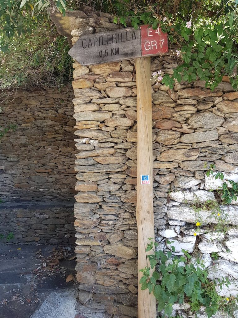 gr-7_camino_pitres_capilerilla