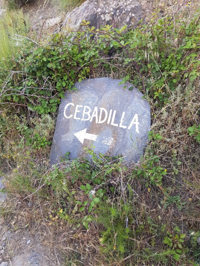 la_cebadilla_Capileira
