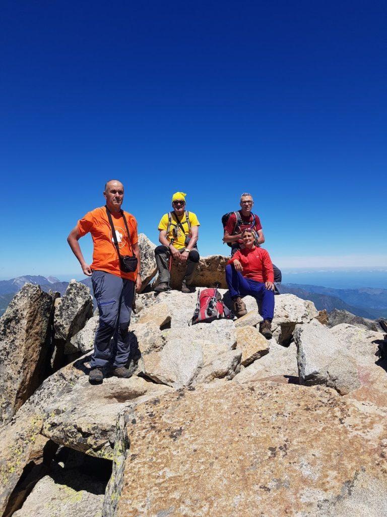Pico_Ardiden_desde_el_Valle_de_Lutour