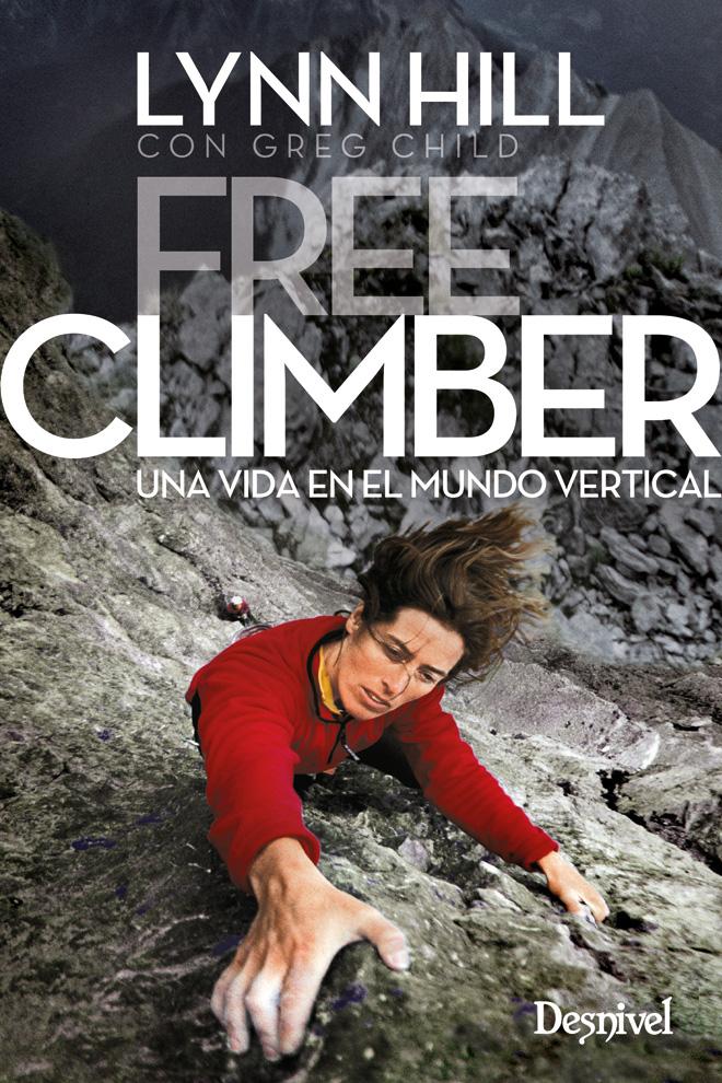 freeclimber_lynn_hill