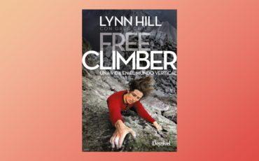 ynn_hill_free_climber_libro