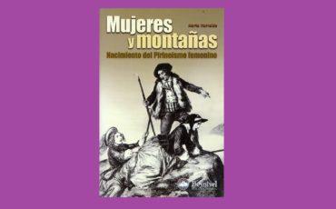 MUJERES_Y_MONTAÑAS_LIBRO