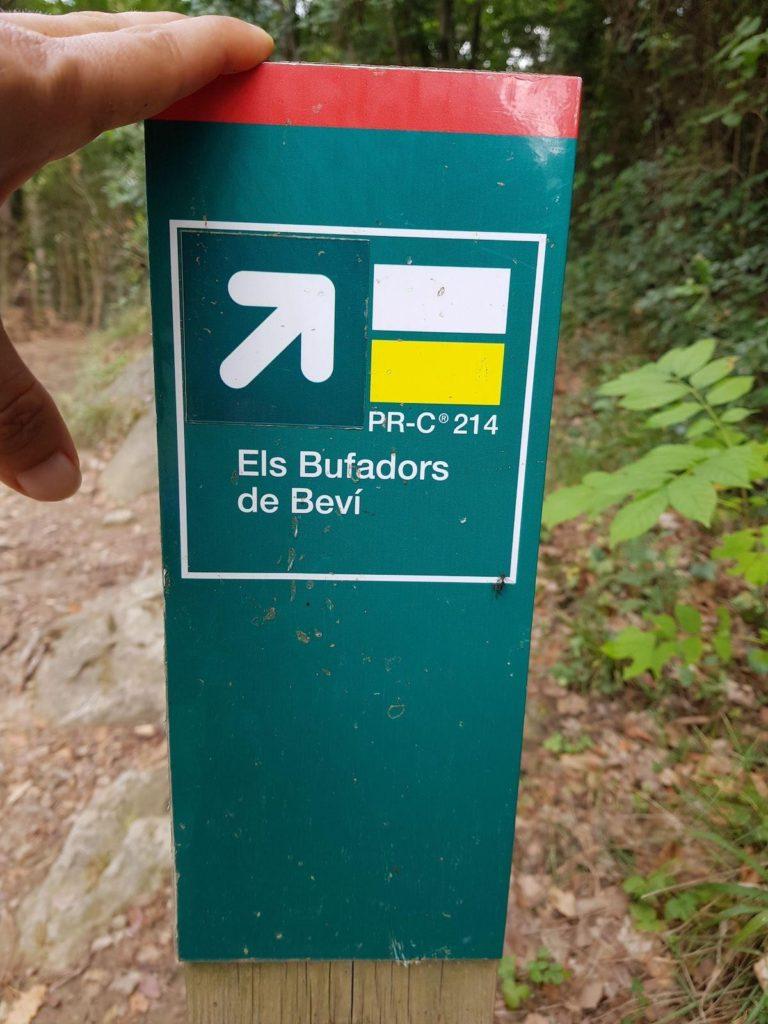 bufadors_de_bevi