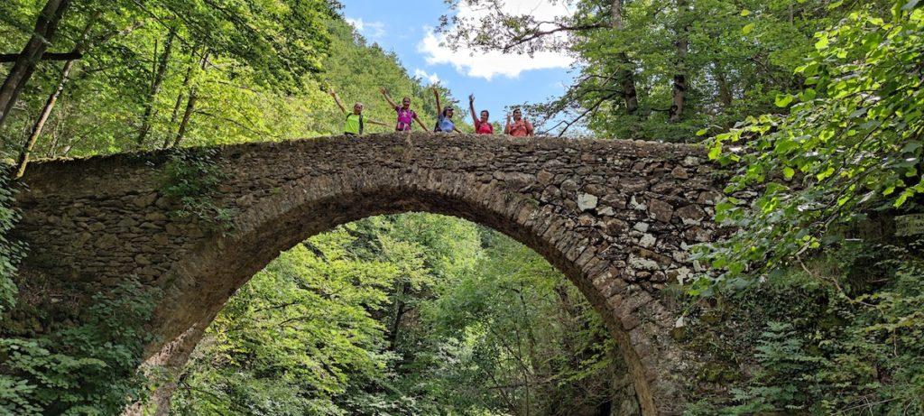 pont_de_la_salguera